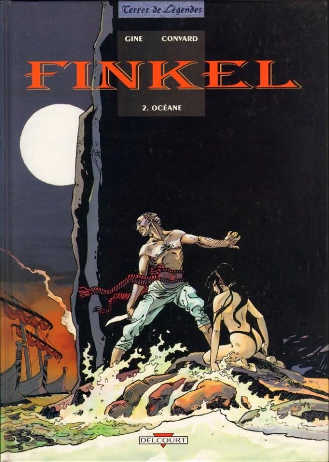 Finkel