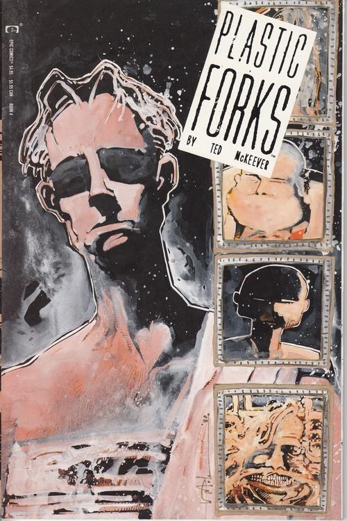 17 - Les comics que vous lisez en ce moment - Page 29 Couv_174593