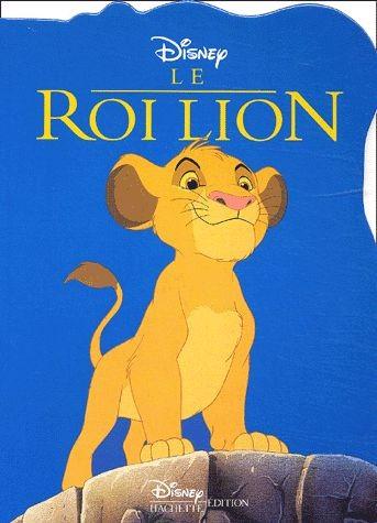 """Résultat de recherche d'images pour """"le roi lion"""""""