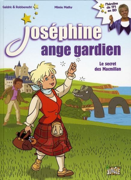 """Résultat de recherche d'images pour """"joséphine ange gardien"""""""