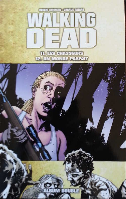 the walking dead tome 19 pdf en ligne