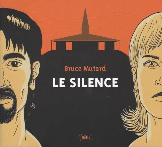Le Silence - One shot - PDF