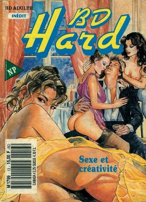 bd de sexe photos de sexe