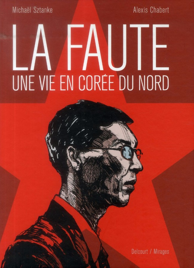La Faute One shot PDF