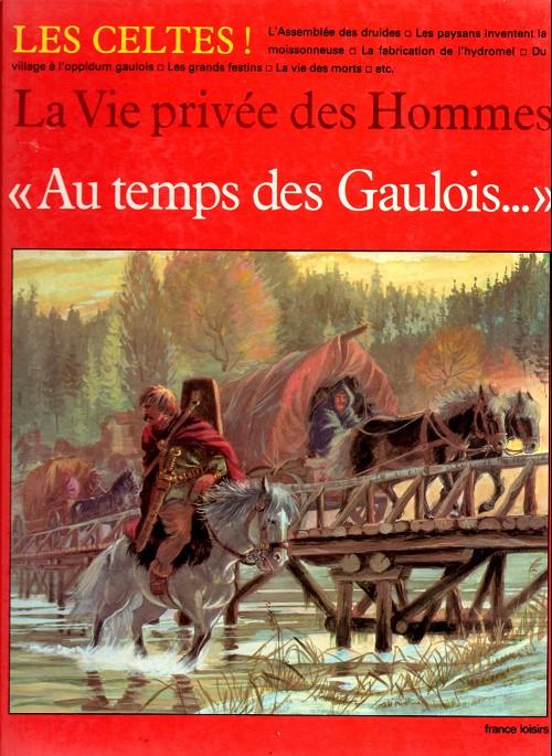 Pierre Joubert Couv_223420