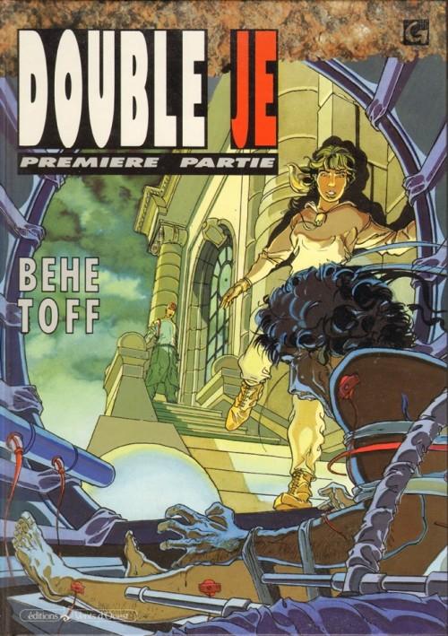 Double JE (Toff/Béhé)