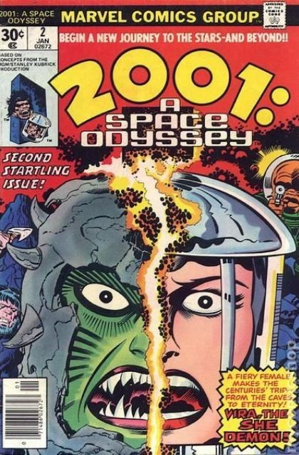 2 - Les comics que vous lisez en ce moment - Page 4 Couv_232964