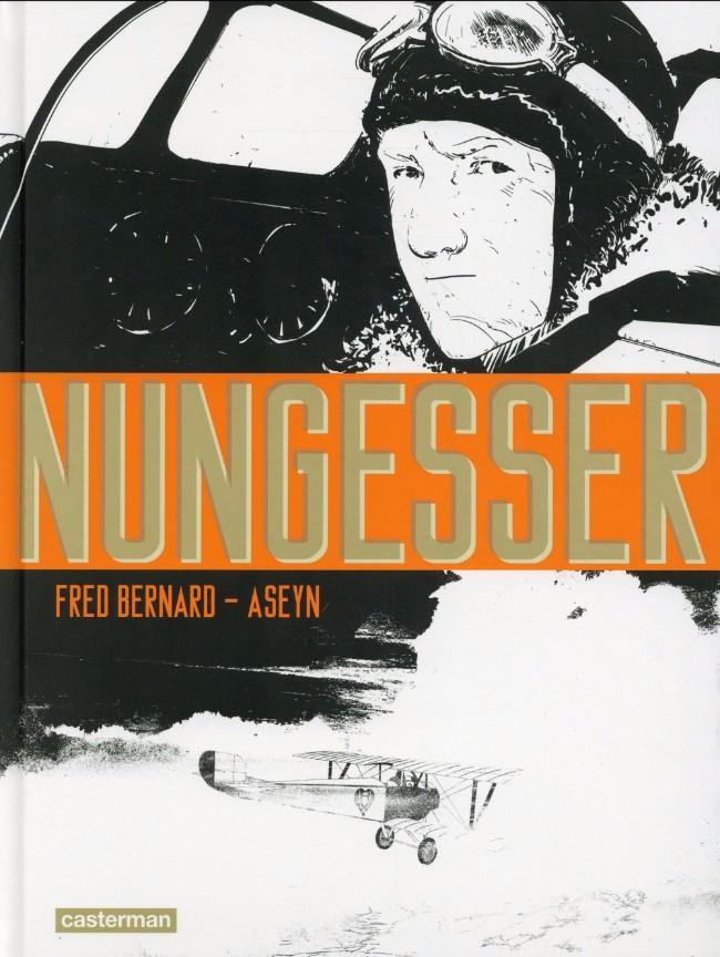 Nungesser One shot PDF