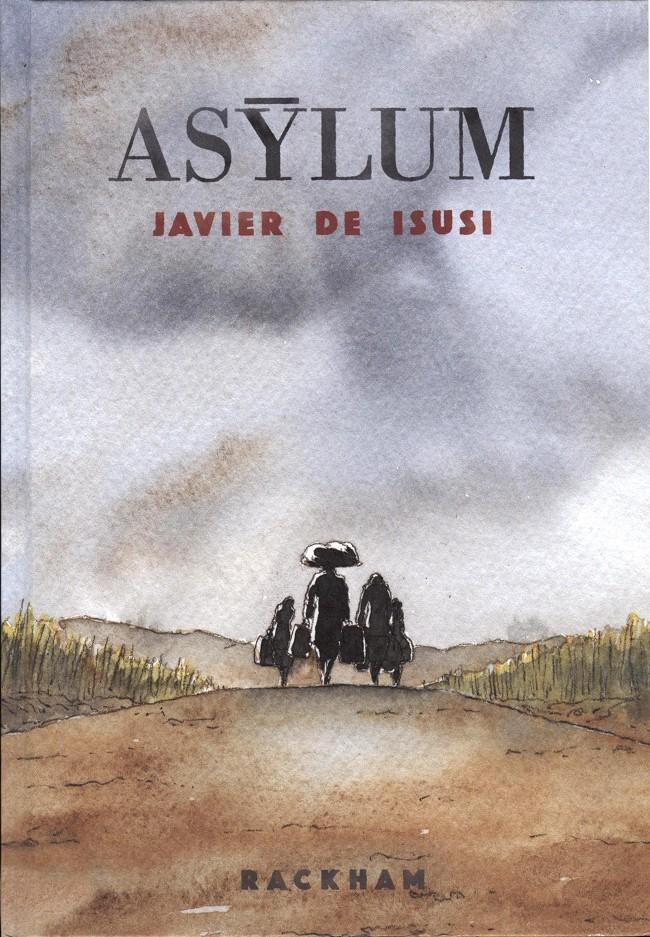 """Résultat de recherche d'images pour """"asylum de isusi"""""""
