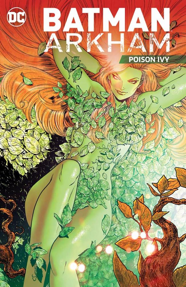 poison ivy gratuit logiciel