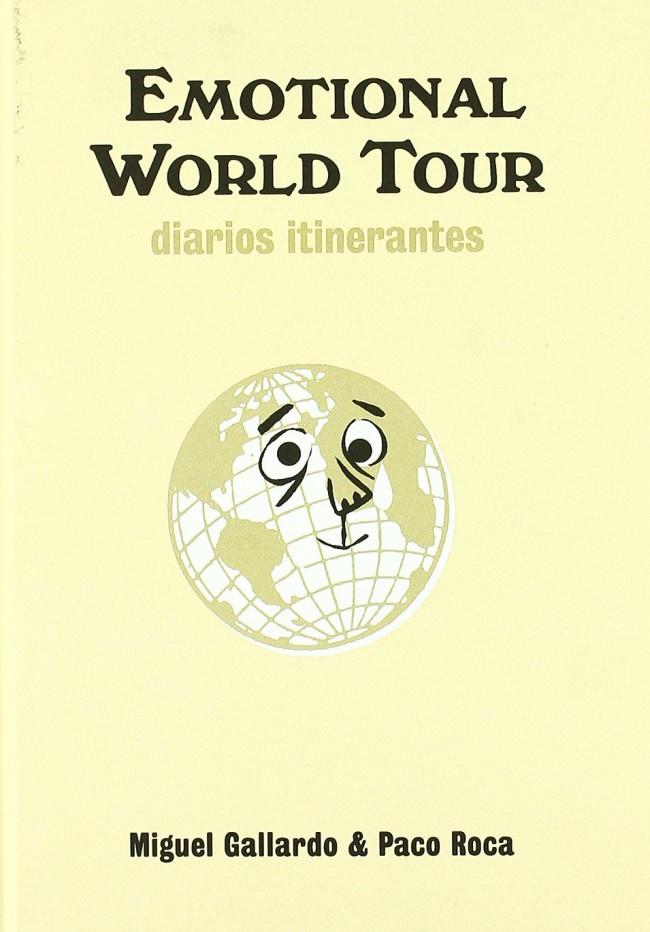 Twenty One Pilots Setlist: Emotional Roadshow World Tour