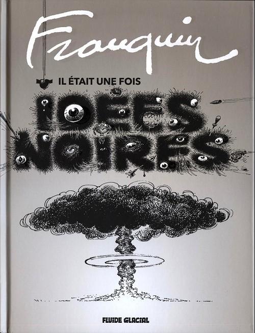 FRANQUIN TÉLÉCHARGER IDEES NOIRES