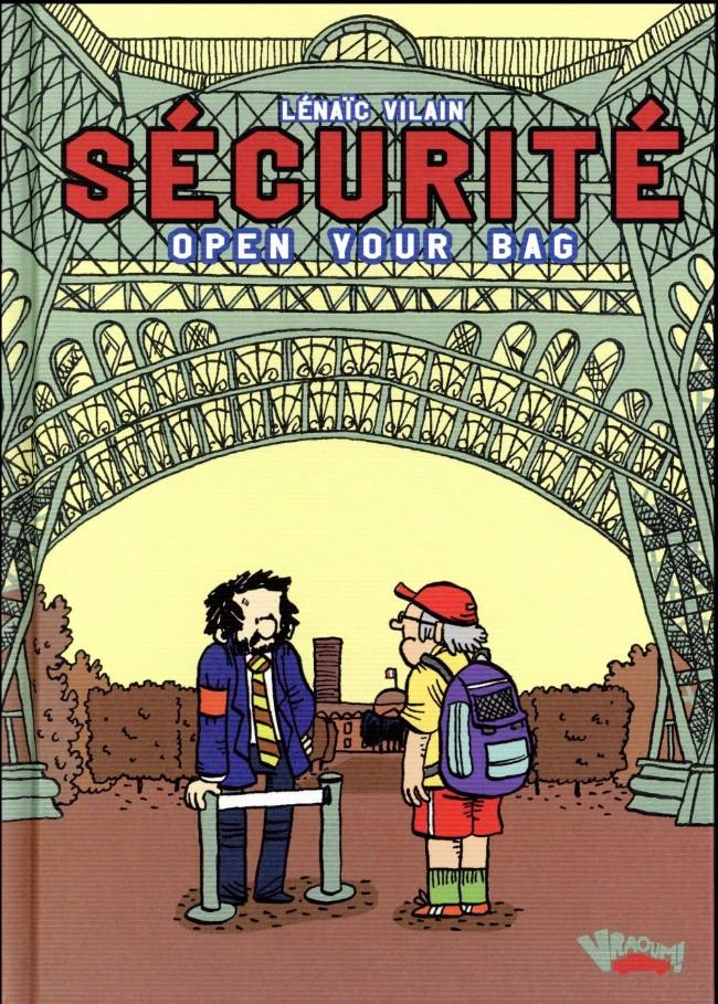 """Résultat de recherche d'images pour """"sécurité open your bag"""""""