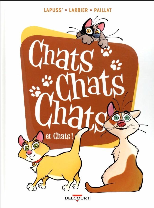 tome chat Tome 4 hausse du pouvoir dun chat acid base venn diagram maurice et patapon, tome 4 : hausse du pouvoir d'un chat , scopri maurice et patapon, tome 4 : hausse.