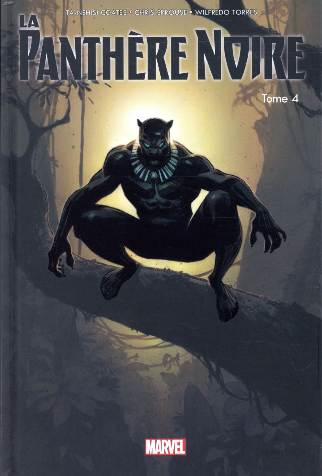 La Panthère Noire 100 Marvel 2017 Bd Informations Cotes