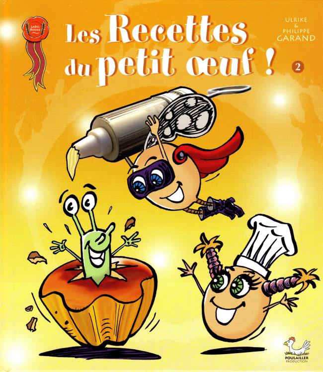 """<a href=""""/node/48081"""">Les recettes du petit oeuf !</a>"""