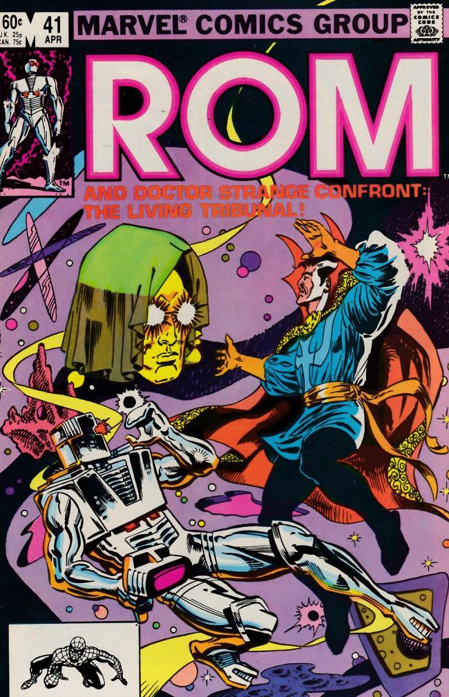 Les comics que vous lisez en ce moment - Page 6 Couv_329126