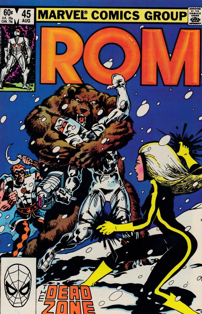 Les comics que vous lisez en ce moment - Page 6 Couv_329130