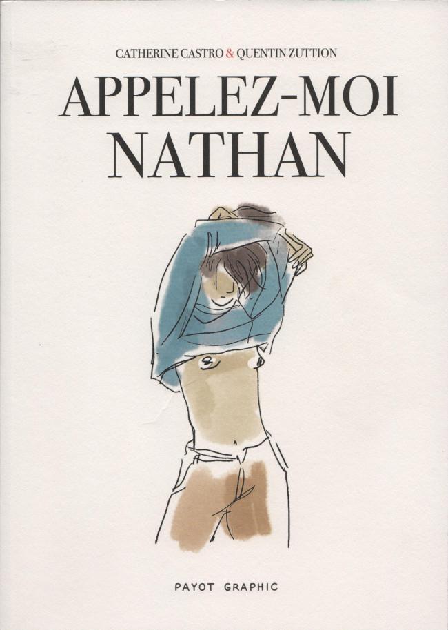 """Résultat de recherche d'images pour """"appelez-moi nathan"""""""""""