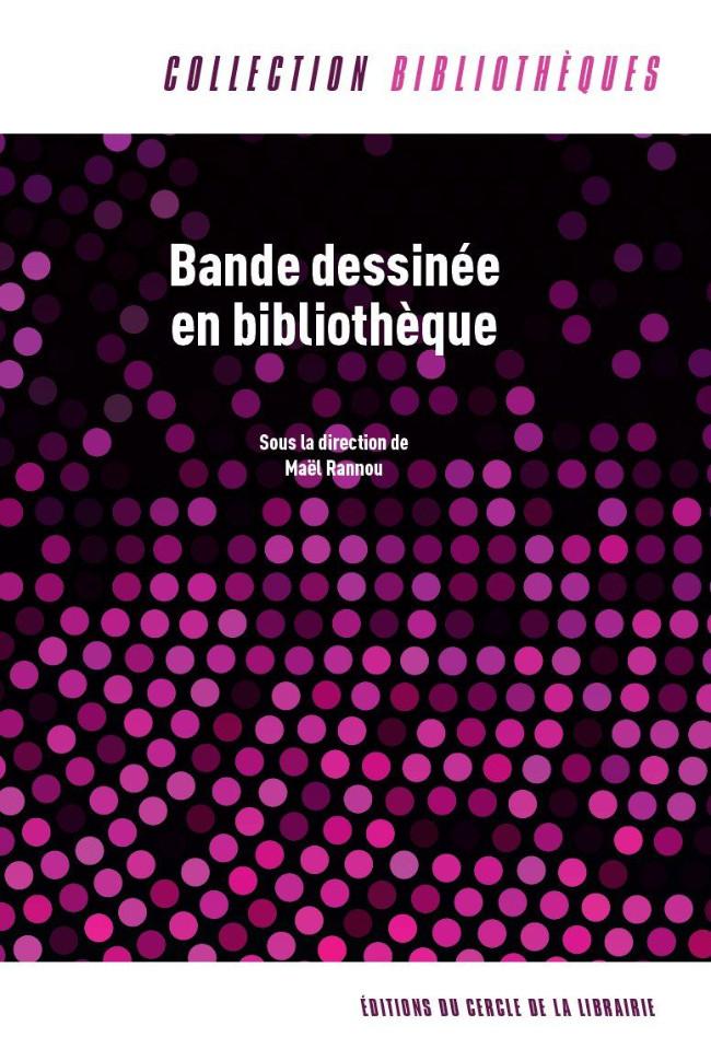 """Résultat de recherche d'images pour """"Bande dessinée en bibliothèque"""""""