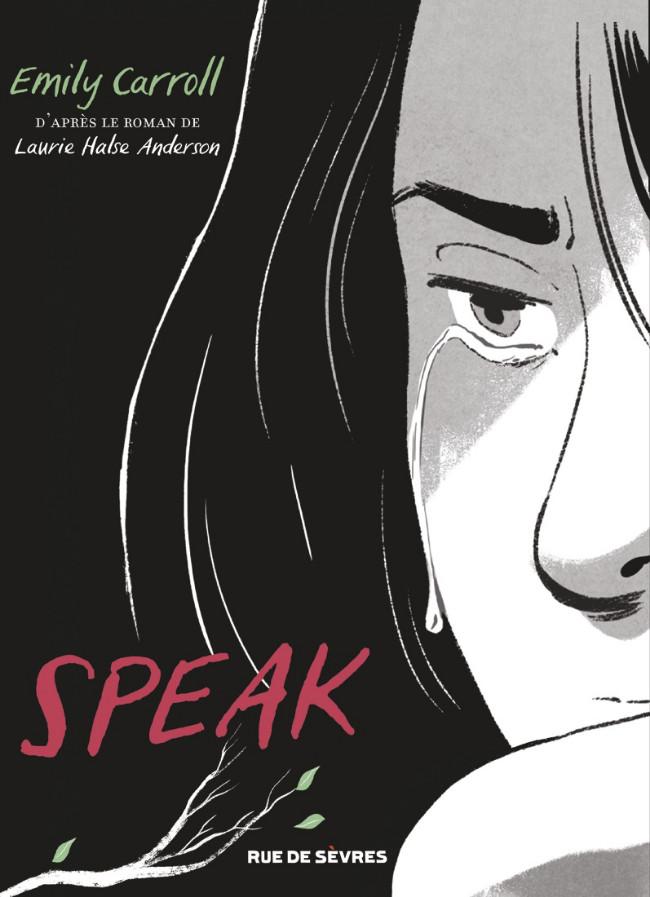 """Résultat de recherche d'images pour """"BD speak"""""""