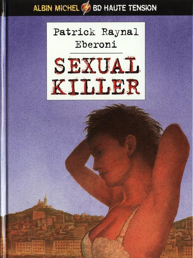 Sexual Killer
