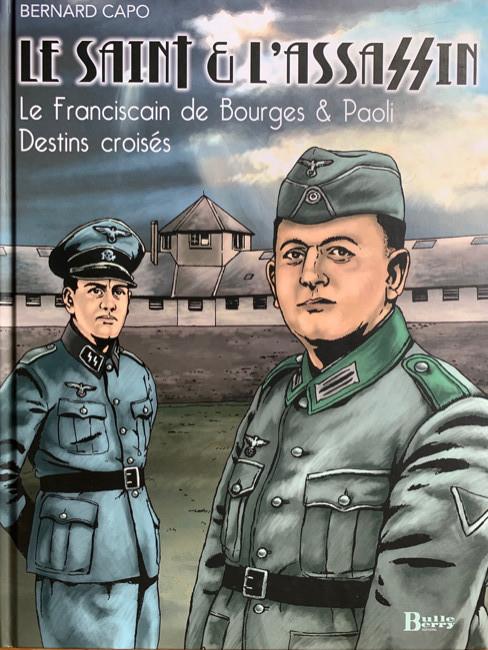 DE FRANCISCAIN BOURGES LE TÉLÉCHARGER
