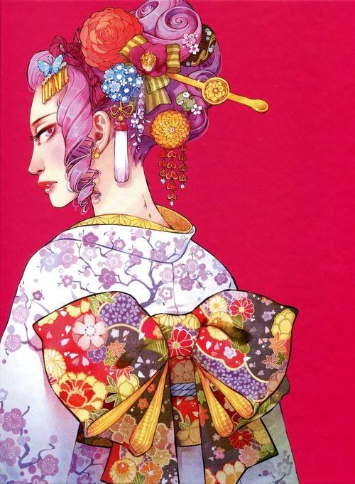 Couverture de (DOC) Études et essais divers -TL- Japan Expo, le meilleur de la culture japonaise