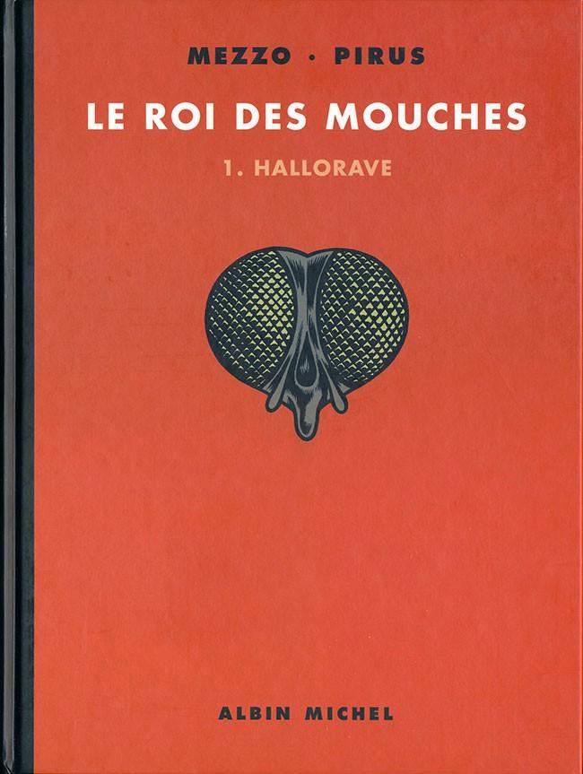 le-roi-des-mouches-3