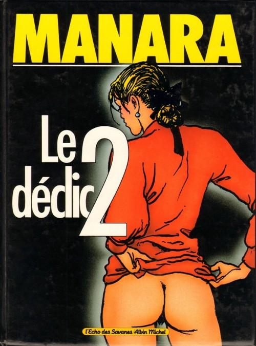 DECLIC TÉLÉCHARGER MANARA LE 2