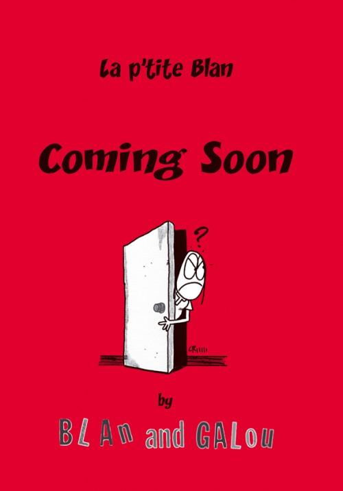Couverture de Journal Intimement Public -1- Coming Soon
