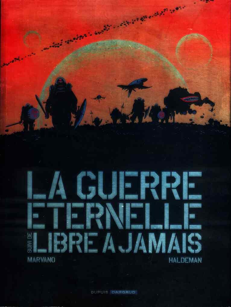 bd la guerre eternelle pdf