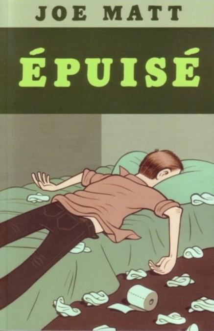 Epuis? One Shot