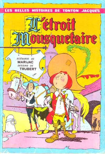 LA ZAD EN L'ÉTROIT TERRITOIRE - L'OUTRE-RÉEL IV.2 EtroitMousquetaireL_24112008_170805