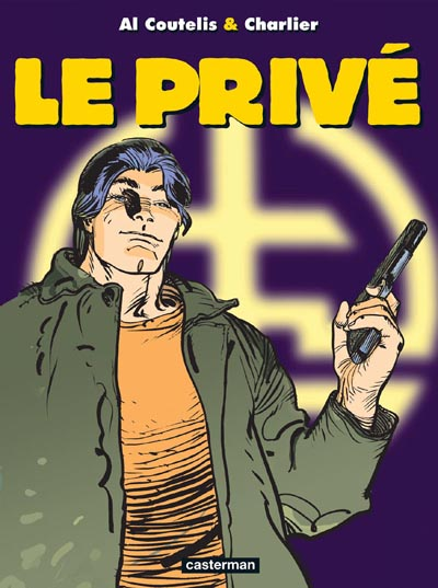 Le Privé One shot