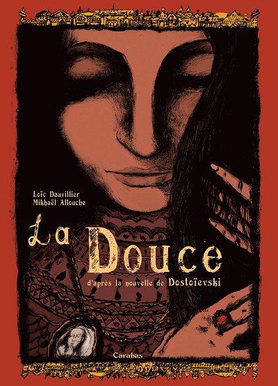 La Douce One shot