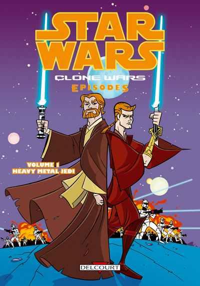 bd star wars clone wars pdf