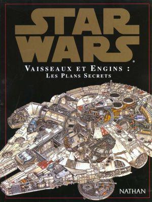 Star wars vaisseaux et engins bd informations cotes - Serre livre star wars ...
