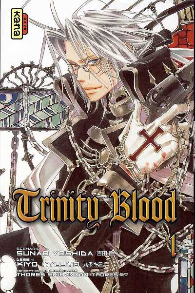 trinityblood1