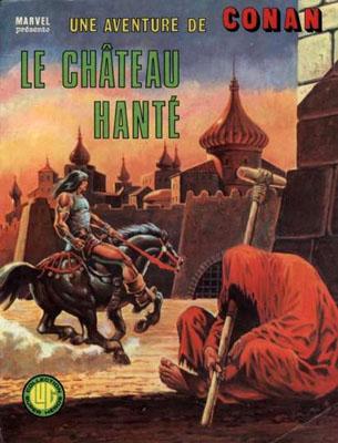 Conan chez Hachette - Page 2 UneaventuredeConan6_11052002