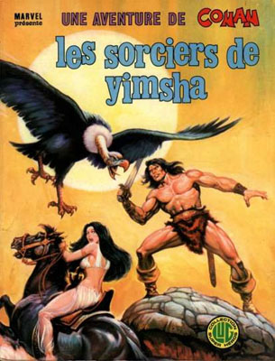 Conan chez Hachette - Page 2 UneaventuredeConan9_11052002