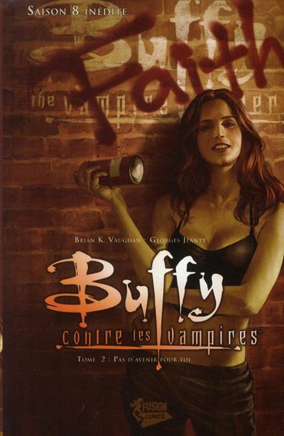 buffy contre les vampires saison 1 cpasbien