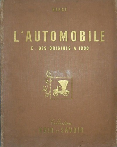 https://www.bedetheque.com/media/Couvertures/chromohergeautomobile01_87473.jpg