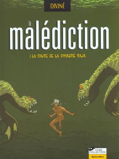 malediction01.jpg