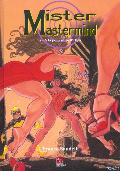 mistermastermindcouv01.jpg