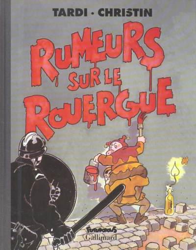 https://www.bedetheque.com/media/Couvertures/rumeurssurlerouergue01C.jpg