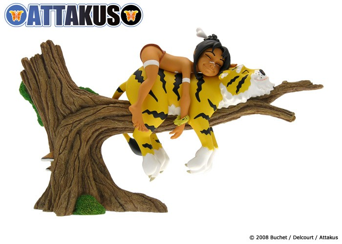 Vos achats d'otaku et vos achats ... d'otaku ! - Page 27 18attakusNavisHouyo1_26122010_173843