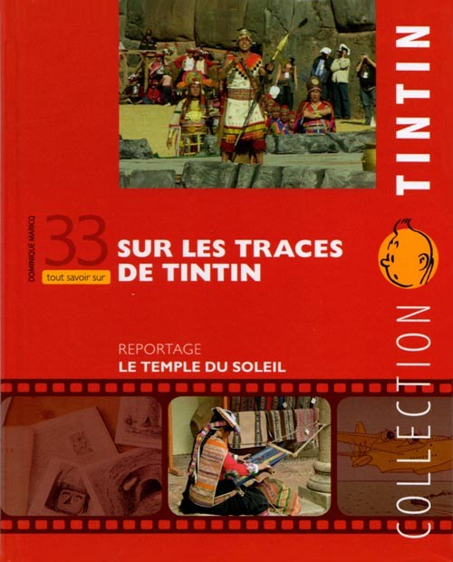 tintin collection dvd hachette 2010 para bd page 4. Black Bedroom Furniture Sets. Home Design Ideas