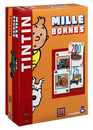 tintin jeux. Black Bedroom Furniture Sets. Home Design Ideas