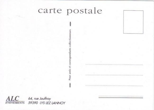 Pellerin patrice para bd - Code postale lys lez lannoy ...
